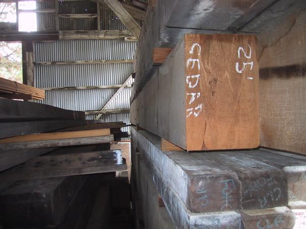 FSC<sup>&reg;</sup> Certified Western Red Cedar Cants&#8221; width=&#8221;600&#8243; height=&#8221;450&#8243; /></p> <p>&nbsp;</p> <p>[<a href=