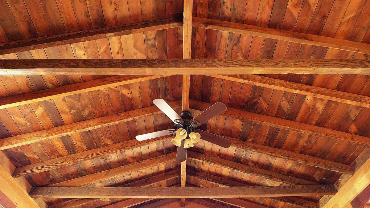 Reclaimed wood seattle reclaimed lumber recycled lumber for Reclaimed wood flooring seattle